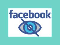 Способ скрыть страницу Facebook в конкретной стране