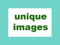 Способ проверить уникальность изображения онлайн